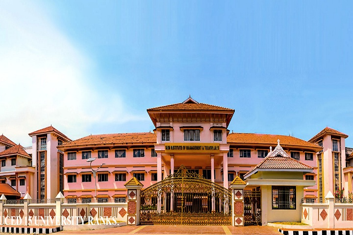 https://cache.careers360.mobi/media/colleges/social-media/media-gallery/2192/2019/3/2/College building of SNM Institute of Management and Technology Ernakulam_Campus-view.jpg